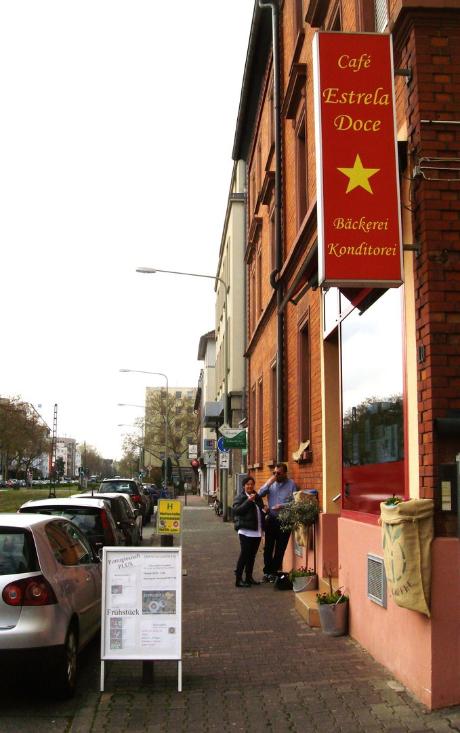 www.estreladocefrankfurt.de