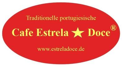 www.estreladoce.de